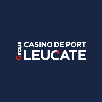 Casino de Port Leucate