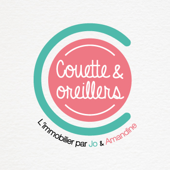 Couette & oreillers