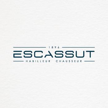Boutique Escassut