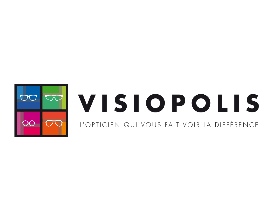Orizuru | Graphiste webdesigner | Visiopolis - Logotype
