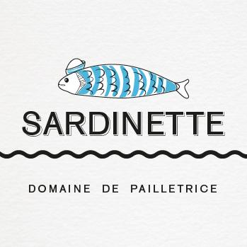Domaine de Pailletrice
