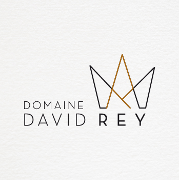 Domaine Rey