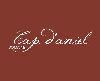 Domaine Cap d'Aniel