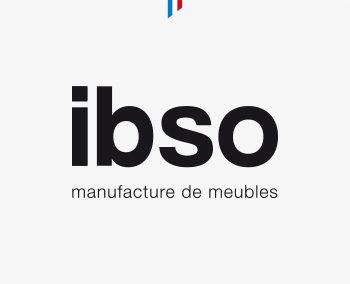 ibso – Manufacture de meubles