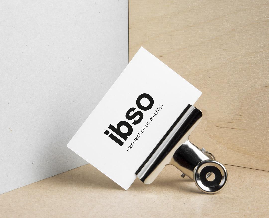 Orizuru créations | ibso - Manufacture de meubles