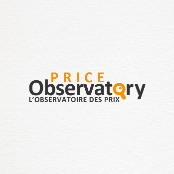 Price Observatory