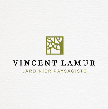 Vincent Lamur