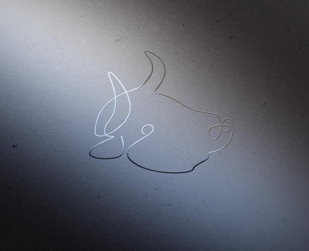 Orizuru Créations | MAS BIAU - Carte de visite
