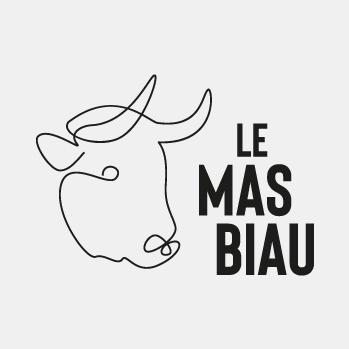 LE MAS BIAU