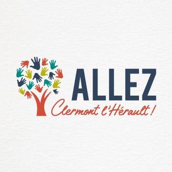 ALLEZ CLERMONT L'HÉRAULT !