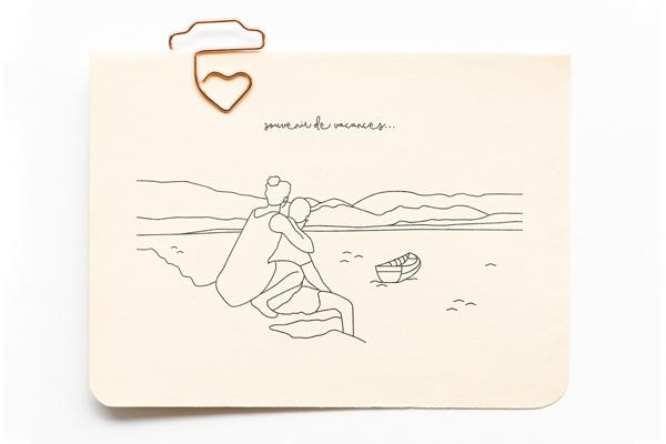 Orizuru créations | Illustrations personnalisée