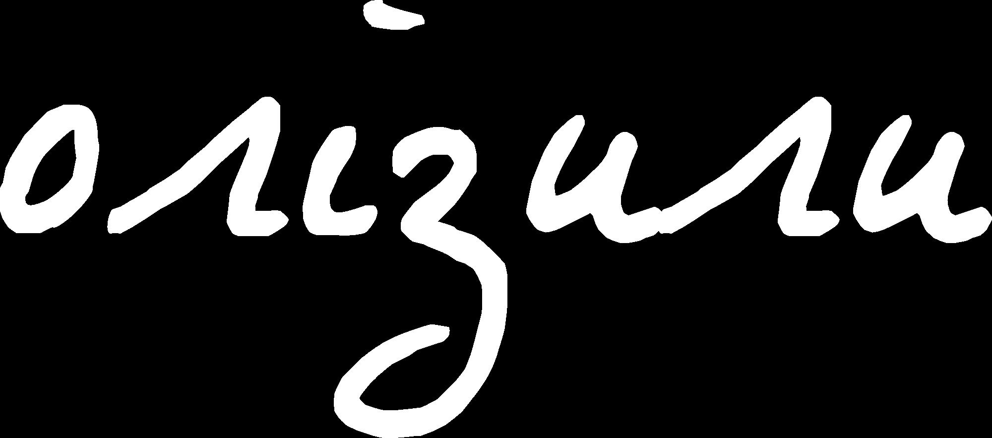Orizuru - Communication, graphisme, webdesign