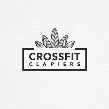 CrossFit Clapiers