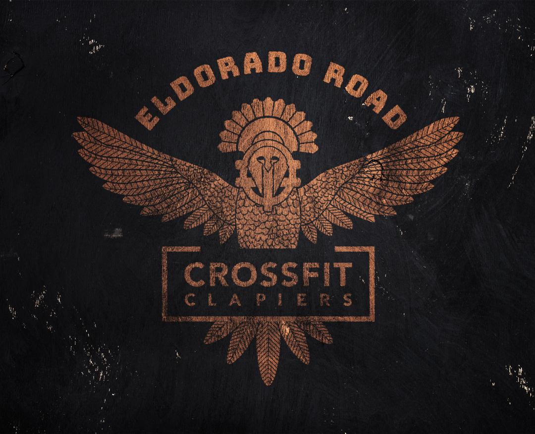 Orizuru créations   CrossFit Clapiers