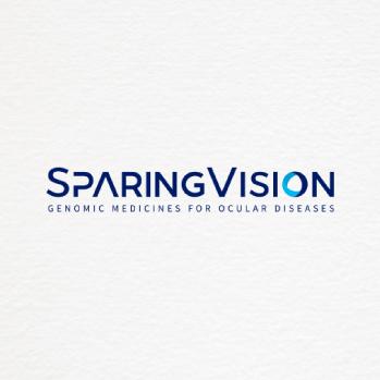 Sparing Vision