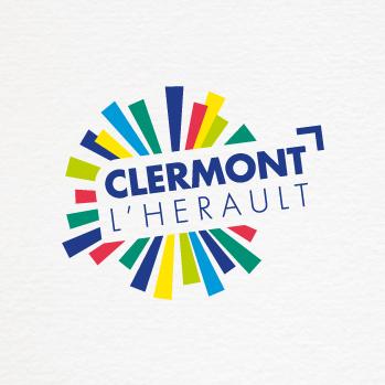 Ville de Clermont-l'Hérault