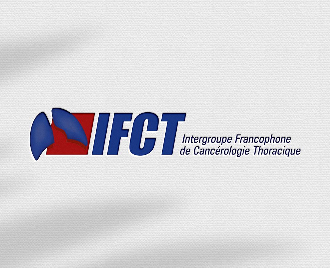 Orizuru créations | IFCT - Logotype