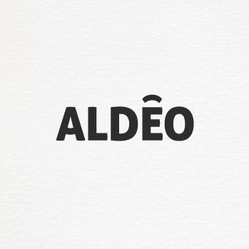 ALDÉO